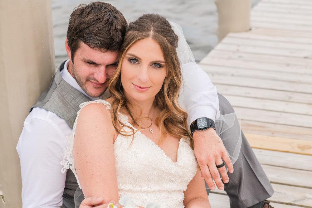 nj-wedding-photographer-martells-waters-edge-wedding-1-37.jpg