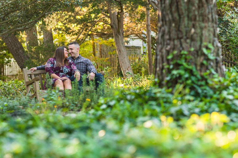 lbi-wedding-photographer-lbi-engagement-dan-beckie--3.jpg