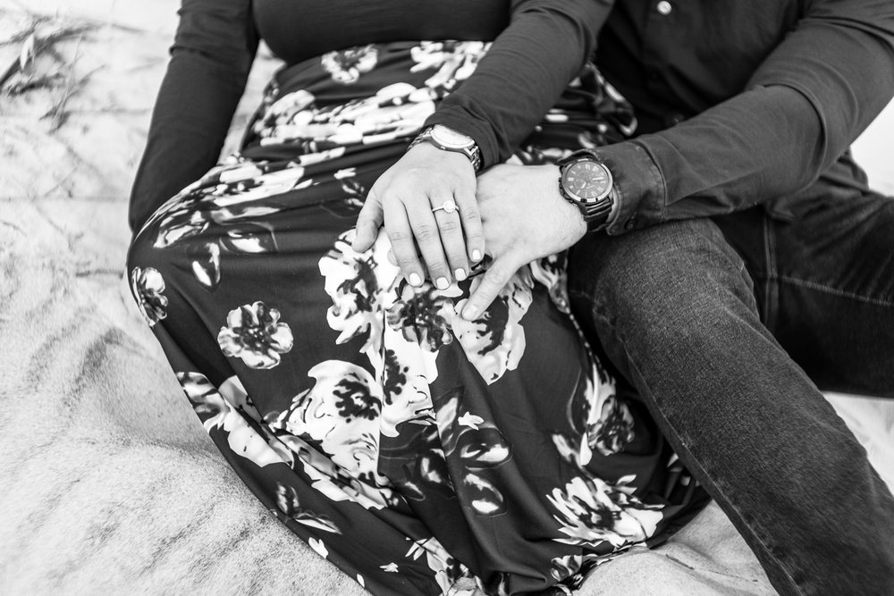 lbi-wedding-photographer-lbi-engagement-dan-beckie--12.jpg