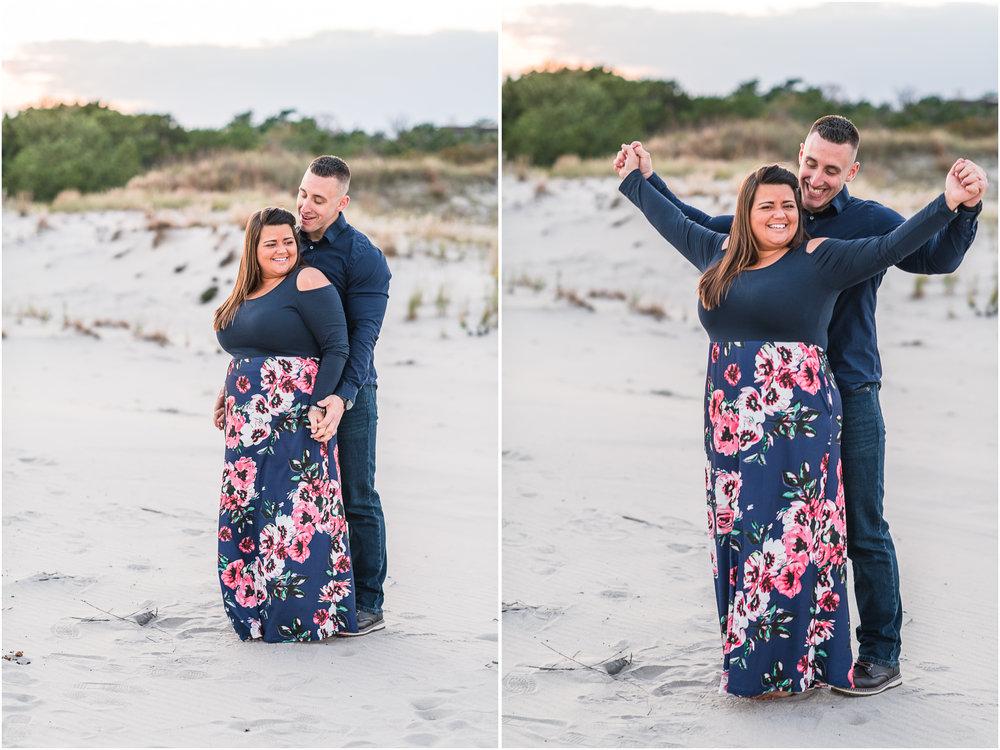 lbi-wedding-photographer-lbi-engagement-dan-beckie-15.jpg