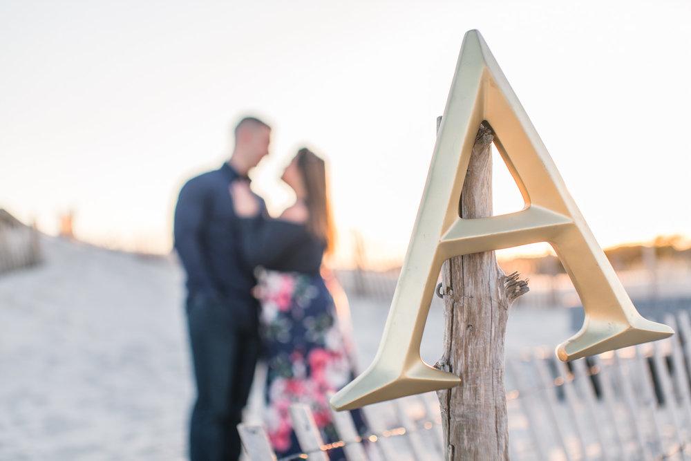 lbi-wedding-photographer-lbi-engagement-dan-beckie--10.jpg