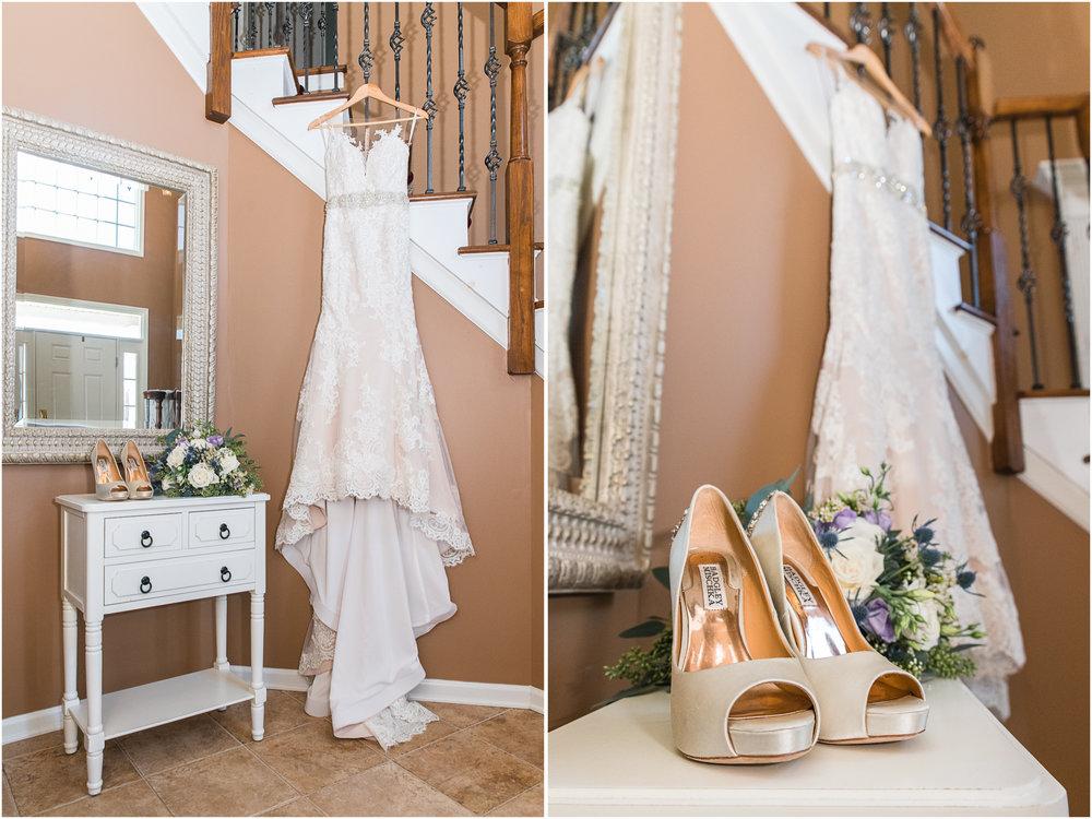 clarks-landing-wedding-photographer-nj-wedding-photographer-kristen-5.jpg