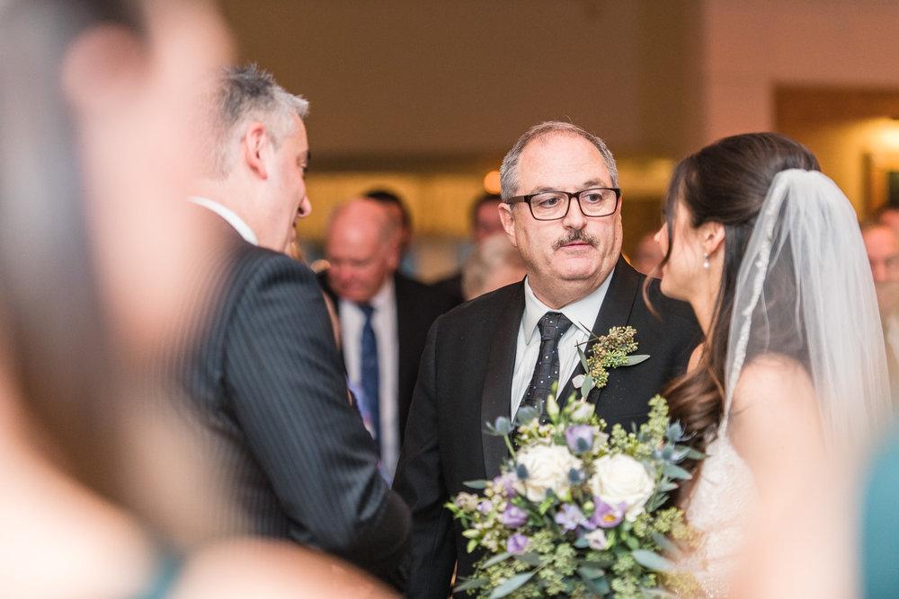 clarks-landing-wedding-photographer-nj-wedding-photographer-kristen-16.jpg
