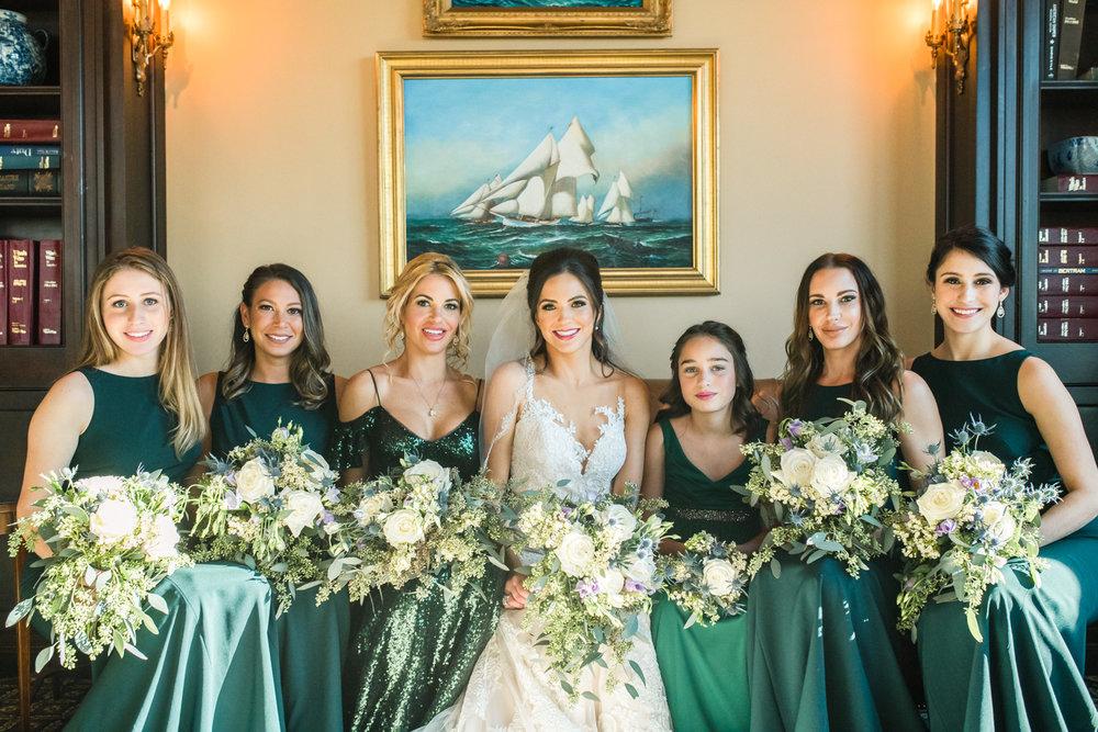 clarks-landing-wedding-photographer-nj-wedding-photographer-kristen-20.jpg