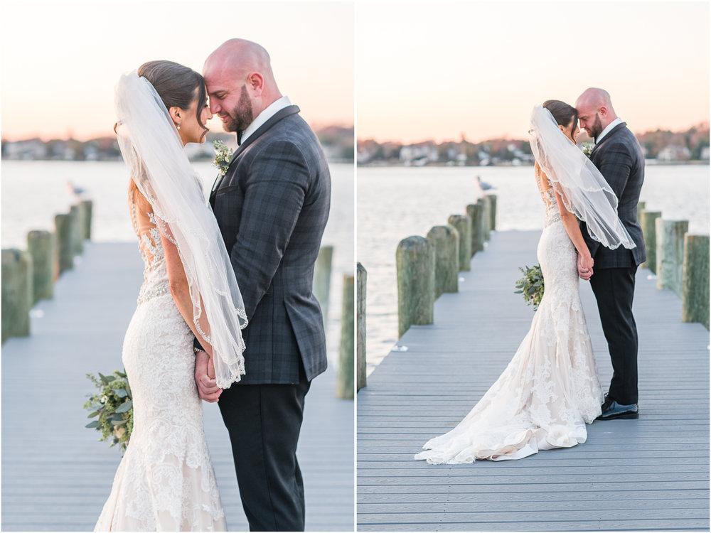 clarks-landing-wedding-photographer-nj-wedding-photographer-kristen-24.jpg