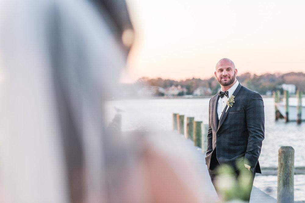 clarks-landing-wedding-photographer-nj-wedding-photographer-kristen-25.jpg
