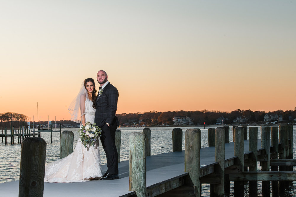 clarks-landing-wedding-photographer-nj-wedding-photographer-kristen-23.jpg