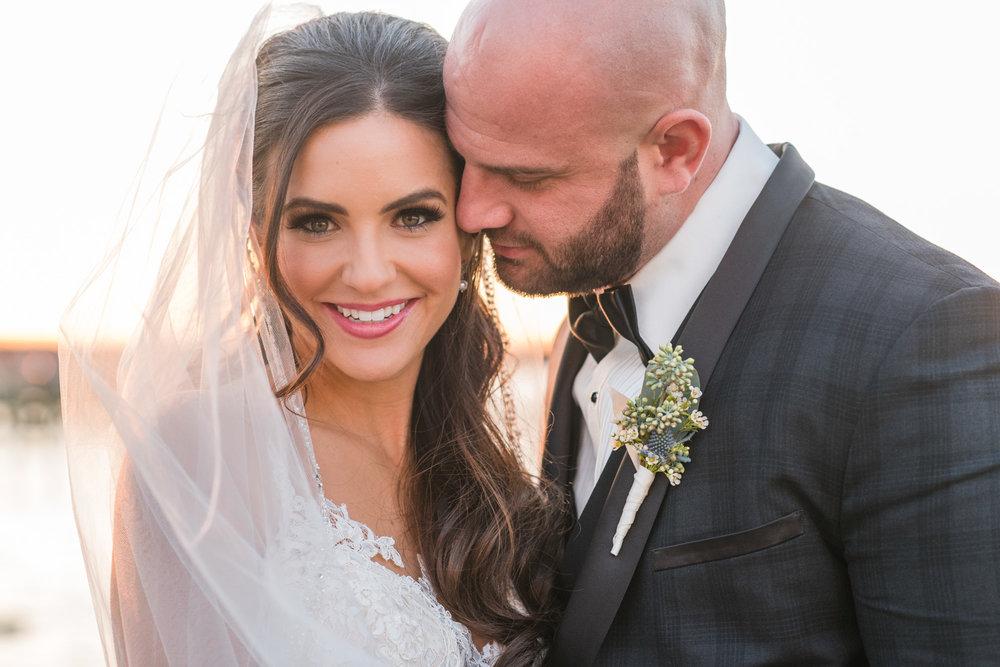 clarks-landing-wedding-photographer-nj-wedding-photographer-kristen-29.jpg