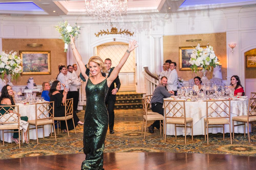 clarks-landing-wedding-photographer-nj-wedding-photographer-kristen-35.jpg