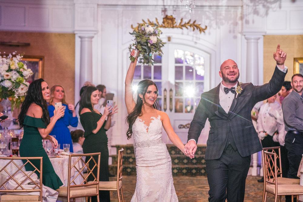 clarks-landing-wedding-photographer-nj-wedding-photographer-kristen-36.jpg