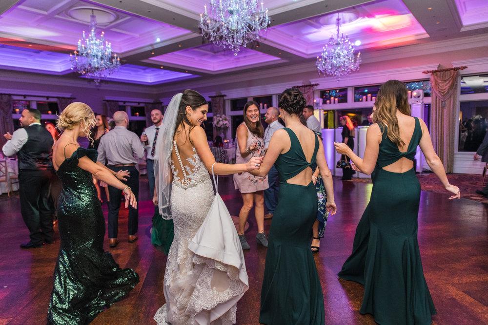clarks-landing-wedding-photographer-nj-wedding-photographer-kristen-40.jpg