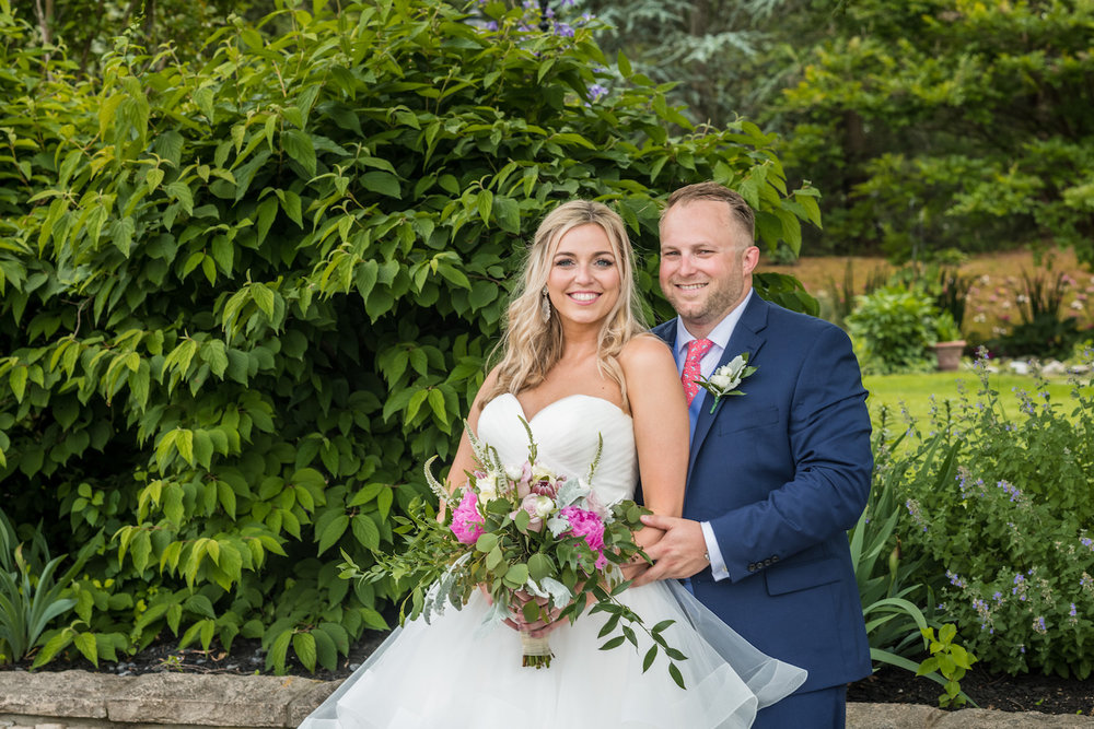 Scotland Run Wedding Photography Williamstown NJ