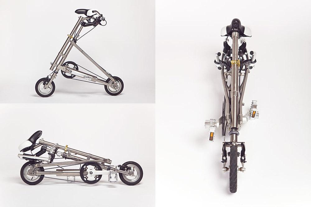 bikes-12.jpg