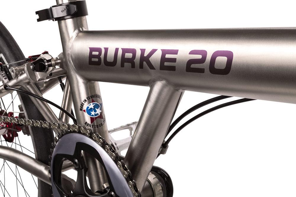 BURKE20-038-web.jpg
