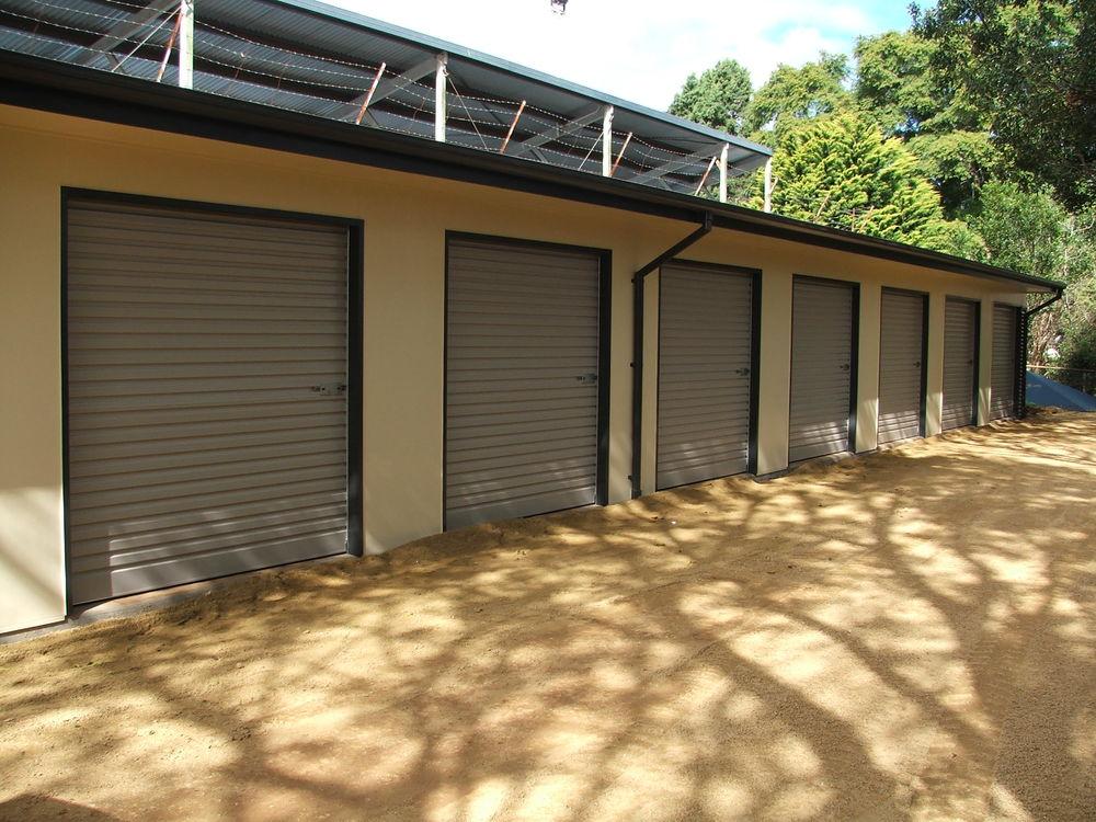& Toowoomba Automatic Access pezcame.com