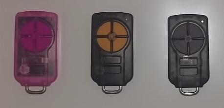 PTX-5.jpg