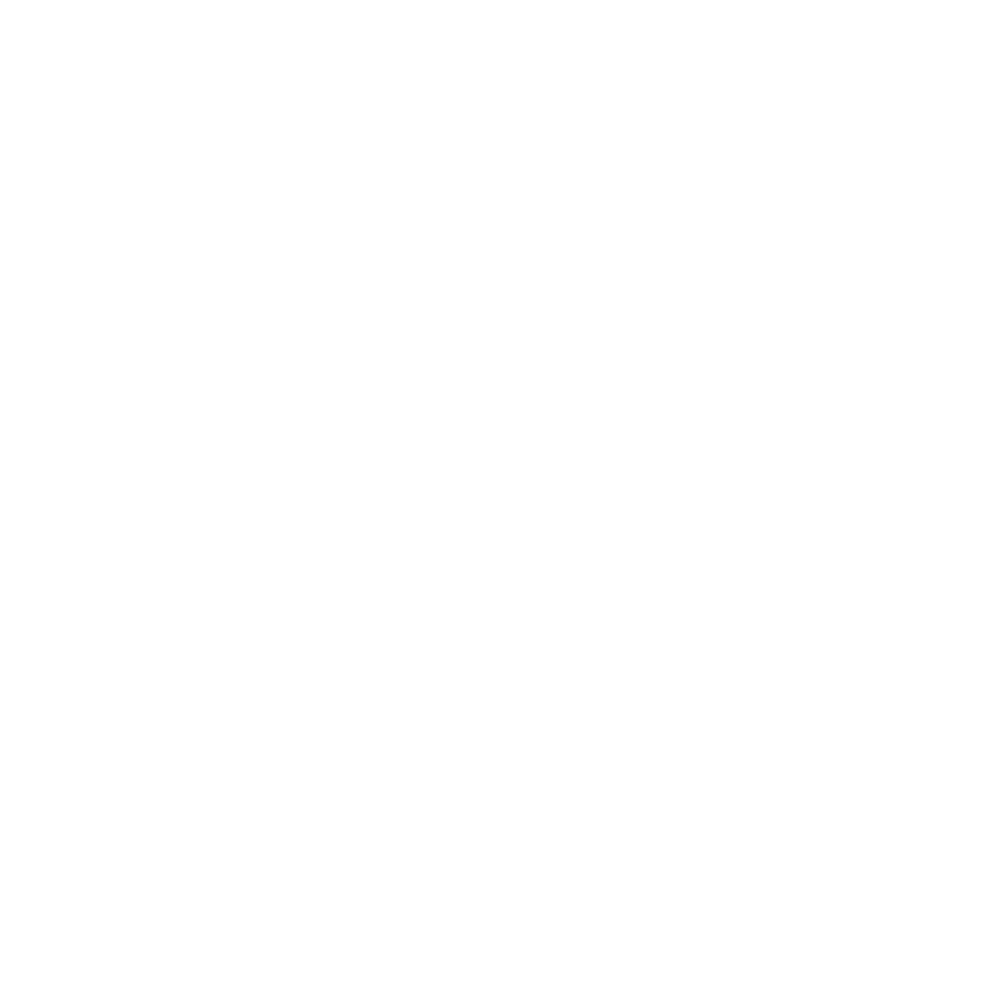 AMFsite.png