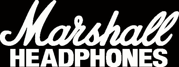 marshallheadphones.png