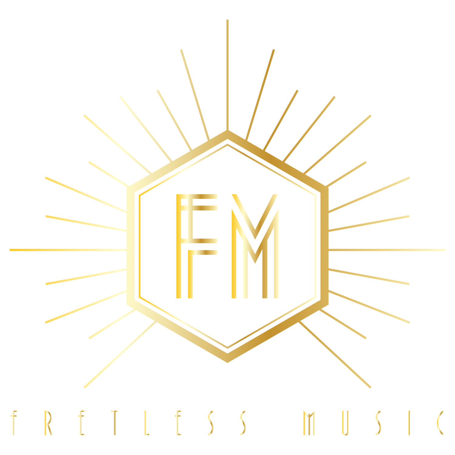 Fretless Music, LLC