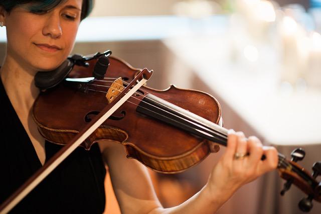 Fretless Strings Noelle Adams Photography_172016.jpeg