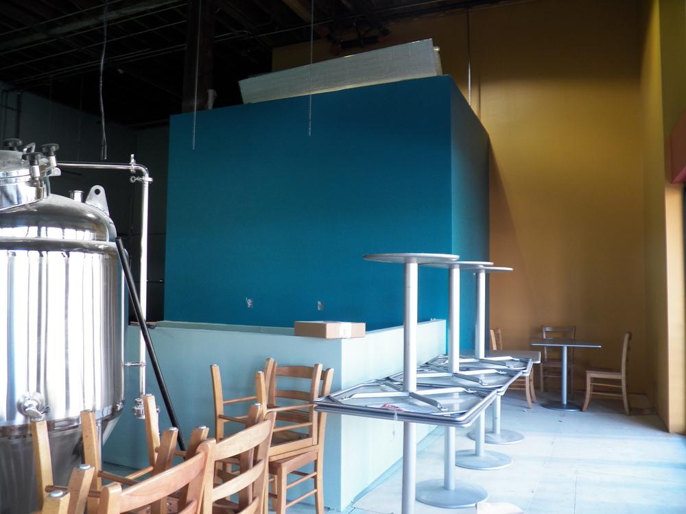 brewery 005.JPG