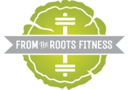 From the Roots Fitness
