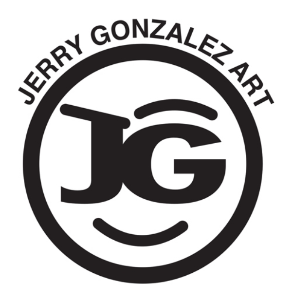 Jerry Gonzalez Art