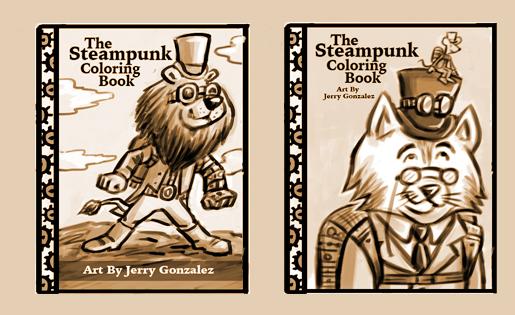 steamcovers.jpg