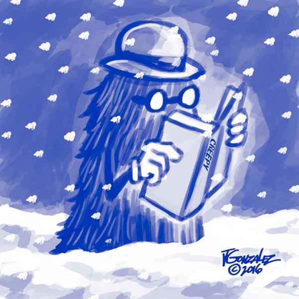 snowreader.jpg