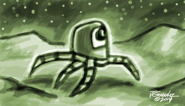 spider-bot.jpg