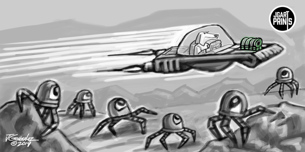 spiderBotsSketch.jpg