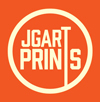 jgartprints_artprints1.jpg