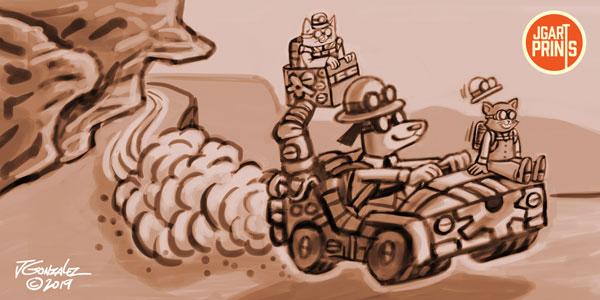 SteampunkArtPrintSketch.jpg