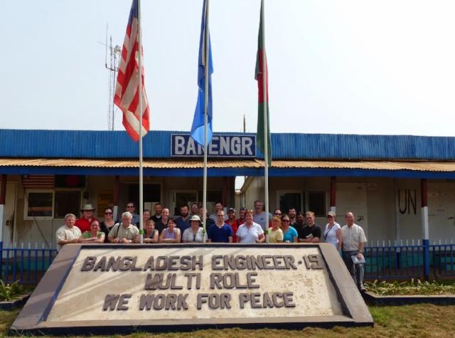 ALP 15 Bangledeshi Outpost.jpg