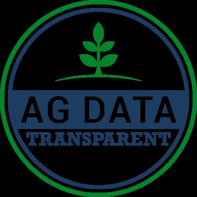 AgData_Logo_Clear_RGB.png