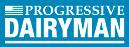 Progressive Dairyman Logo.png