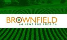 Brownfield Logo.jpeg