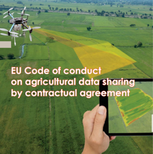 EU Code of Conduct.png