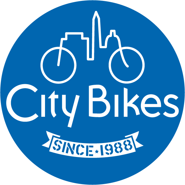 citybikes_logo (1).png