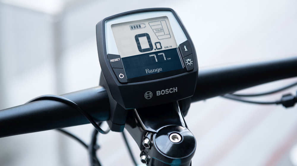 Active_Line_–_The_ideal_eBike_drive_–_Bosch_eBike_Systems_-_Bosch_eBike_Systems_🔊.png
