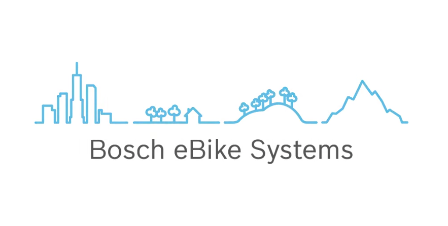 Performance_Line_–_The_sporty_eBike_drive_-_Bosch_eBike_Systems_🔊.png