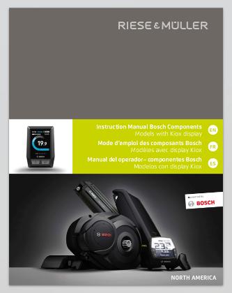 bosch_kiosk_manual_pdf__page_1_of_264_.png