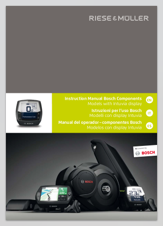 bosch_intuvia_manual_pdf__page_1_of_172_.png