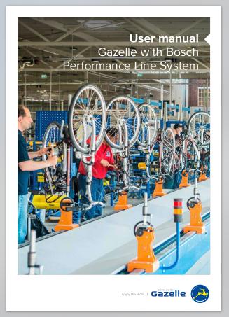 gazelle_manual_boschperformance_line_system_ebike_web_pdf__page_1_of_71_.png
