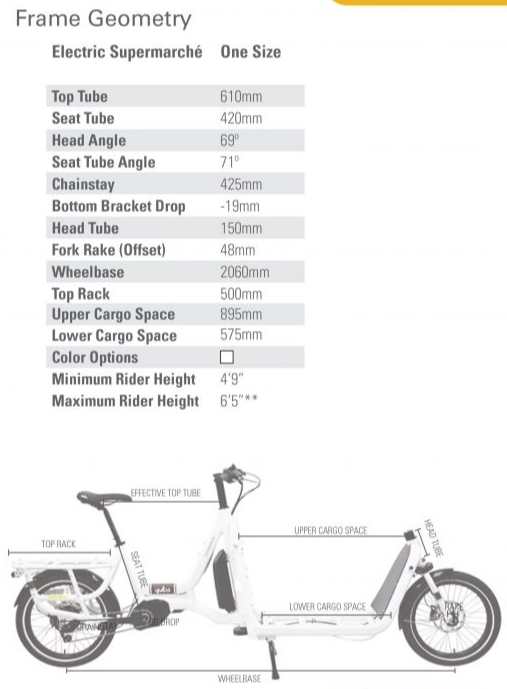 Electric_Supermarché_Front_Loader___Yuba_Electric_Cargo_Bikes_🔊.png