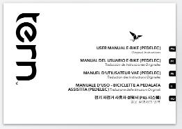 18-tn-um-ebike-en-es-fr-it-ko-web_pdf__page_2_of_202_.png