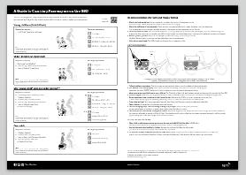 18-tn-um-gsd-passenger-cargo-web-v01_1_pdf__page_1_of_2_.png