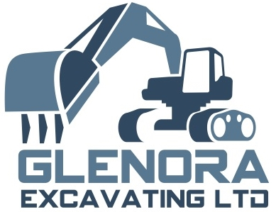 Glenora Excavating