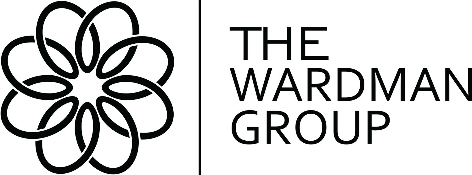 The Wardman Group
