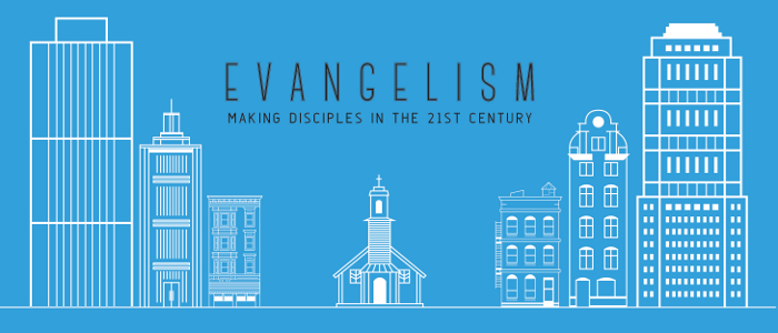 Evangelism21stCentury_700x300-01